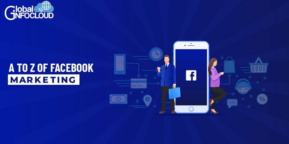 A-Z of Facebook Marketing