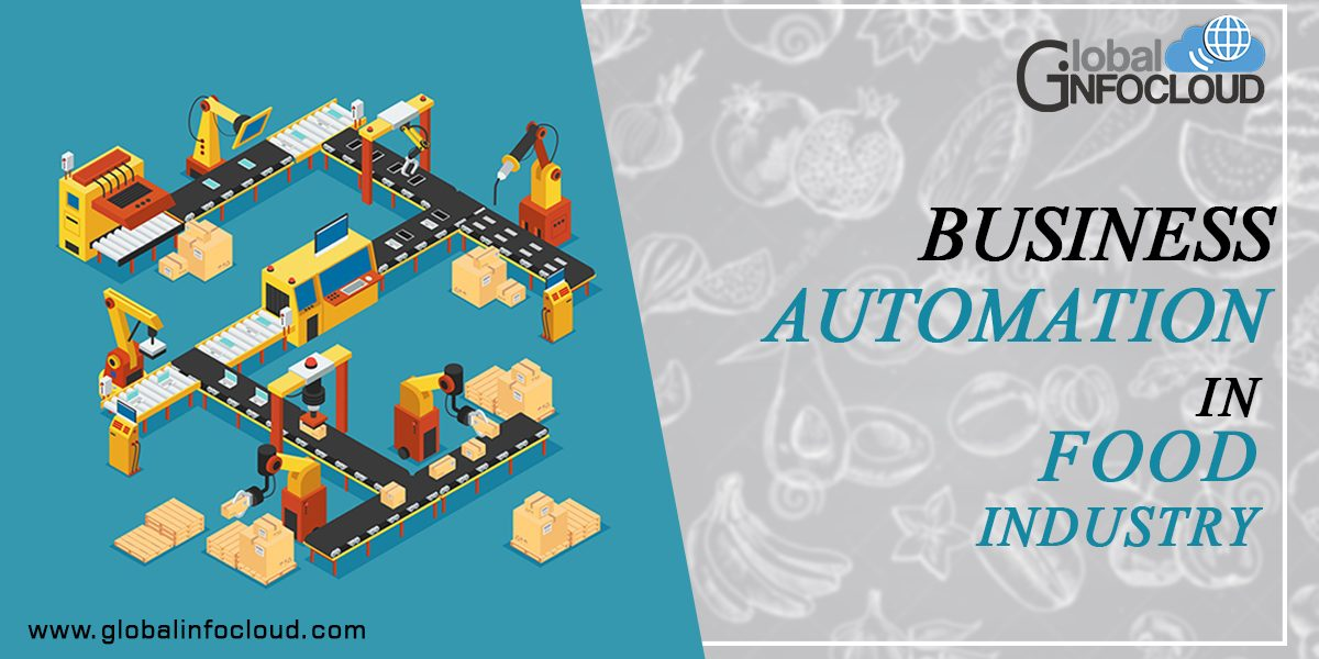 BUSINESS-AUTOMATION...BLOG
