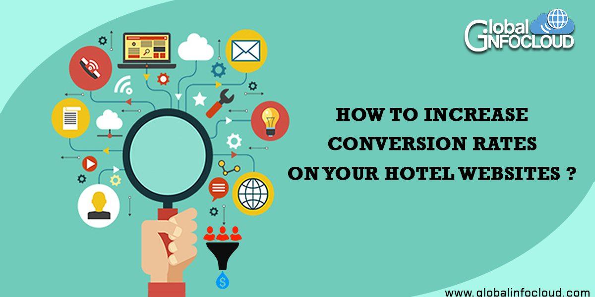 conersionratein-hotel-management_blog