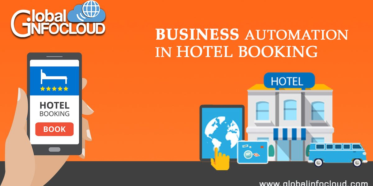 hotelbooking_blog