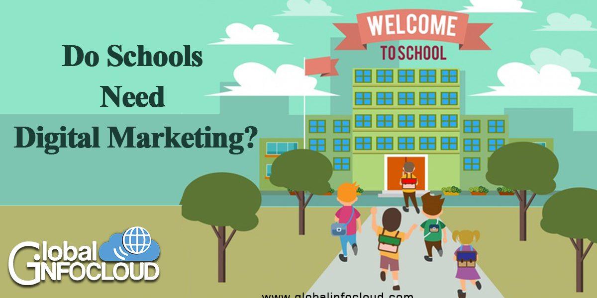 schoolsneeddm_blog_gic1200x628