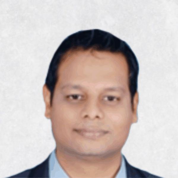 Vaibhav Sinha